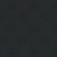 Naadloos patroon in islamitische stijl.