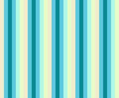 Verticale lijnen retro kleurenpatroon. vector