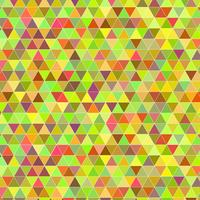 ontwerp geometrische achtergrond vector