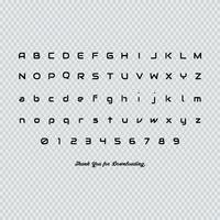 Engelse brieven