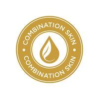 Combinatie skin pictogram