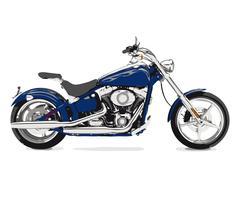 Motorcycle Bike vector ontwerp illustratie sjabloon