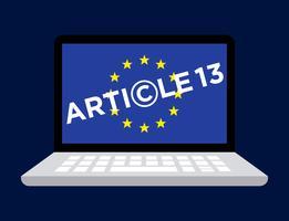 Artikel 13 illustratie.