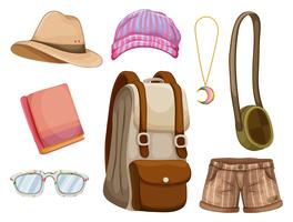hipster items