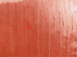 textuur van roestig metaal vector