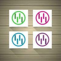 Nieuwste logo