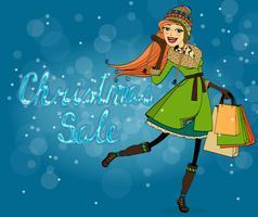Kerst kortingen