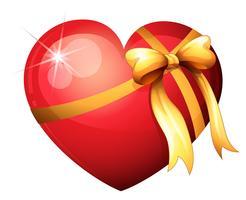 Valentijn vector