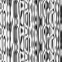 Hout naadloze patroon vector