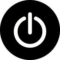 Afsluiten Vector Icon