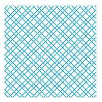 Patroonontwerp 18 vector
