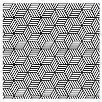 Patroonontwerp 16 vector