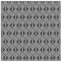 Patroonontwerpsjabloon 14 vector