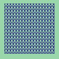 Patroonontwerp 12 vector