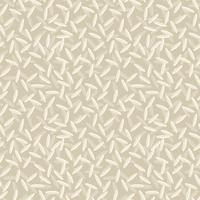 Rijst naadloze patroon vector