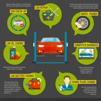 automonteur infographics