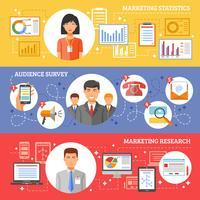 Marketingplanbanner