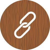 Bijlage Icon Design