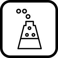 experiment pictogram ontwerp