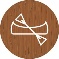 kano pictogram ontwerp