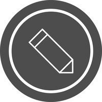 Bewerk pictogramontwerp vector