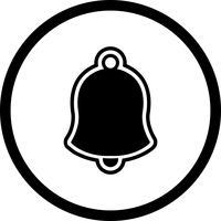 Notificatie Icon Design vector