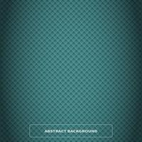 Abstracte textuurachtergrond, vectorontwerp. vector