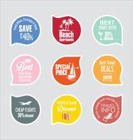 reis badges
