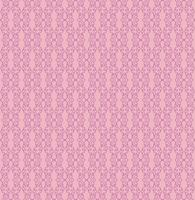 Abstract naadloos patroon. Retro swirl lijn ornament.