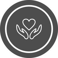Gezondheid teken pictogram ontwerp