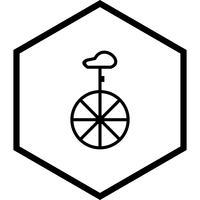Eenwieler Icon Design