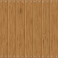 houten textuur voor ontwerp