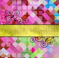 Kleur achtergrond