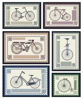 Postzegels