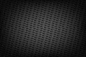 donkere en zwarte lijnlaag met verloop achtergrond