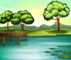 rivier-