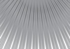 Abstracte geometrische achtergrond. Stedelijke diagonale lijnen vector