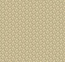 Abstract oosters bloemen naadloos patroon. Bloem geometrische versiering achtergrond.