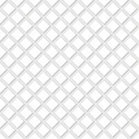 Abstracte naadloze achtergrond. Rhombus textuur. Geometrisch patroon vector