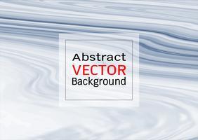 Vector lichtblauwe marmeren textuur.