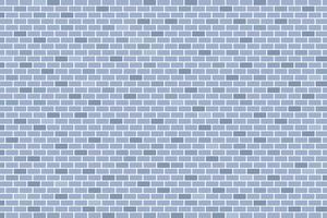 Abstracte achtergrond van bakstenen muur - Vectorontwerp