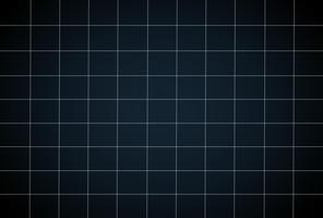 raster papier patroon achtergrond vector