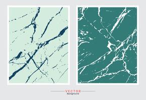 Marmeren textuurachtergrond. vector