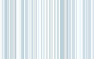 blauw grijze lijn patroon achtergrond
