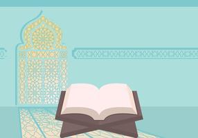 Al Koran
