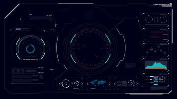 hud gui-interface 002