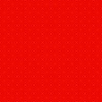 Explosie Vector Icon
