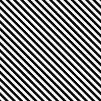 Lijn naadloos patroon