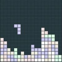 Videogamecorrectie vector