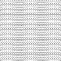 halftone patroon vector achtergrond